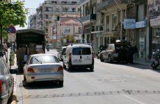 Kυκλοφοριακές ρυθμίσεις για την τελετή φωταγώγησης της πόλης του Βόλου