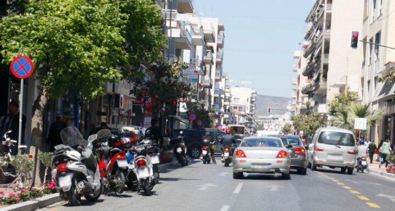 Το 7ο Πανελλήνιο Συνέδριο Οδικής Ασφάλειας στη Λάρισα