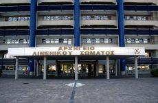 Δρομολογούνται τοποθετήσεις των διοικητών των περιφερειακών διοικήσεων Λιμενικού