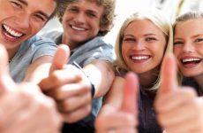 Νομική βοήθεια σε ανήλικους και νέους ως 35 ετών, ευπαθών κοινωνικών ομάδων