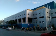 Ανοιχτή Γενική Συνέλευση των εργαζομένων στο Νοσοκομείο