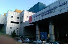 Προμήθεια και Εγκατάσταση Πλήρους Ψηφιακής Χειρουργικής Αίθουσας του Α.Γ.Ν.Βόλου