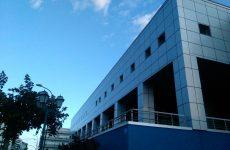 Eπιτροπές για τα έργα ΕΣΠΑ στα Νοσοκομεία της Θεσσαλίας