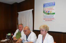 Σε νέες κινητοποιήσεις οι νοσοκομειακοί γιατροί