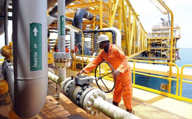 Η πετρελαιοβιομηχανία στη δίνη χρεοκοπιών