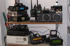 Εξετάσεις Α' Περιόδου 2019 για την απόκτηση πτυχίου Ραδιοερασιτέχνη