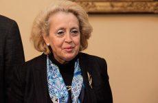 Έγκριση τοποθέτησης της κ. Θάνου, εν μέσω εντάσεων στη Βουλή