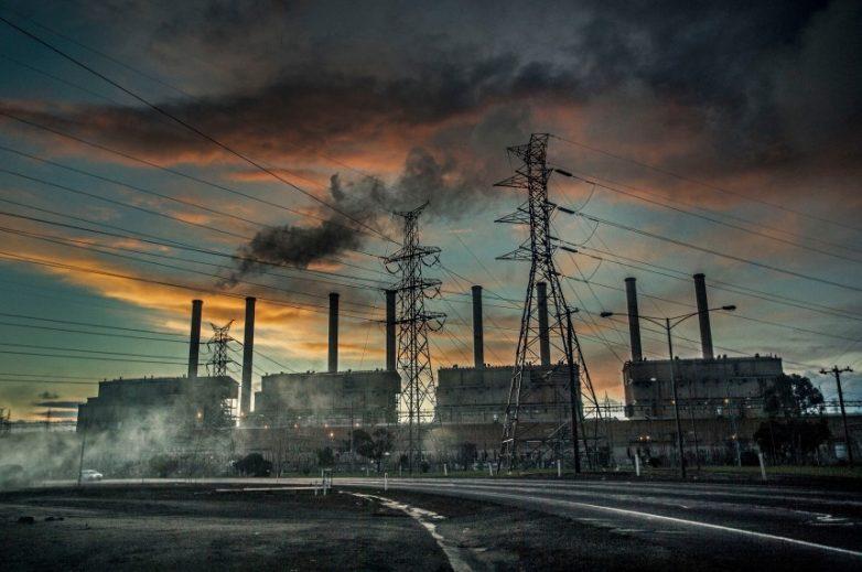 Ο χρηματοπιστωτικός τομέας ισχυρός παράγοντας στην καταπολέμηση της κλιματικής αλλαγής