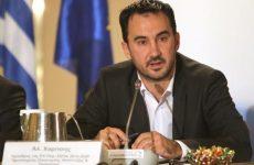 Ενισχύσεις 8,1 εκατ. ευρώ σε Δήμους της χώρας