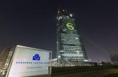 Επαναφορά του waiver αποφάσισε η ΕΚΤ