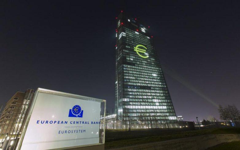 Εκατομμύρια Ευρωπαίοι βρήκαν εργασία χάρη στο Ευρωπαϊκό Κοινωνικό Ταμείο