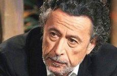 Αναφορά κατέθεσε ο Μ. Τριανταφυλλόπουλος στην Εισαγγελέα του Αρείου Πάγου