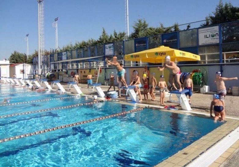 Ξεκινά το «Αθλητικό Καλοκαίρι 2016» στον Δήμο Βόλου