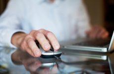 Ηλεκτρονικά από 1ης Οκτωβρίου η υποβολή των «πόθεν έσχες»