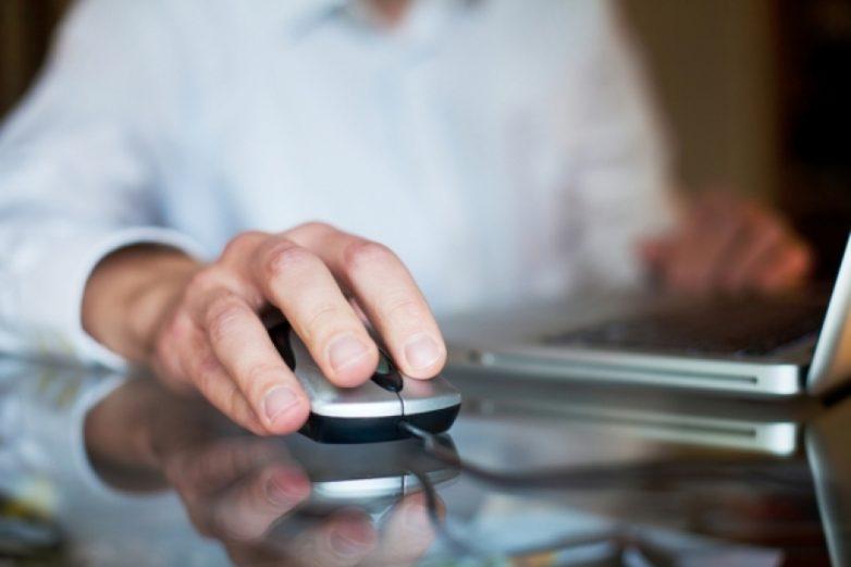 Ξεκίνησε σήμερα η ηλεκτρονική εγγραφή των αναπληρωτών για τις αιτήσεις τους