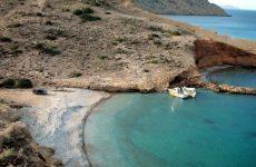 Επιστολή από το Παγκόσμιο Αρχαιολογικό Κονγκρέσσο για το Κάβο Σίδερο
