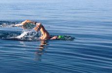 Με 3 αθλητές στο Open Water ο Ο.Φ.Α.ΜΑΓΝΗΣΙΑΣ