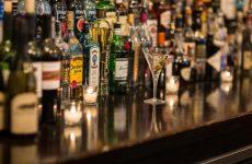 Ξεκινά ο έλεγχος  αλκοολούχων προϊόντων στη Μαγνησία