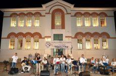 Πολιτιστικές  εκδηλώσεις  στον Δήμο  Αλμυρού   για  το  Καλοκαίρι   2016