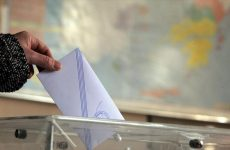 Υπερδιπλάσια φετος τα εκλογικά τμήματα σε ολόκληρη τη Μαγνησία