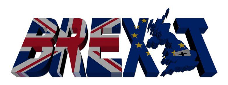 Brexit: Απόφαση των 27 για την μετεγκατάσταση των οργανισμών που έχουν έδρα στο Ηνωμένο Βασίλειο
