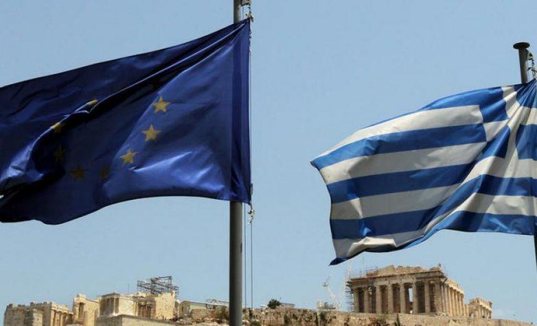 Επενδυτικό Σχέδιο για την Ευρώπη: 1ος επιτυχημένος χρόνος για το Ευρωπαϊκό Ταμείο Στρατηγικών Επενδύσεων