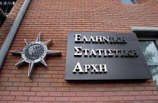 Σκιώδης παρουσία ΔΝΤ στην ΕΛΣΤΑΤ
