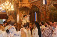 Δημητριάδος Ιγνάτιος: «Η Ορθοδοξία δεν είναι των λίγων, δε σχετίζεται με τον φανατισμό»