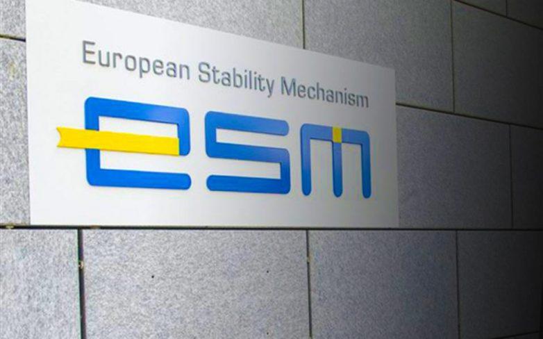 ESM: Eκταμιεύθηκε η δόση προς την Ελλάδα