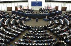 Πρόεδρος Γιούνκερ: Η Ευρωπαϊκή πτήση προς το μέλλον συνεχίζεται
