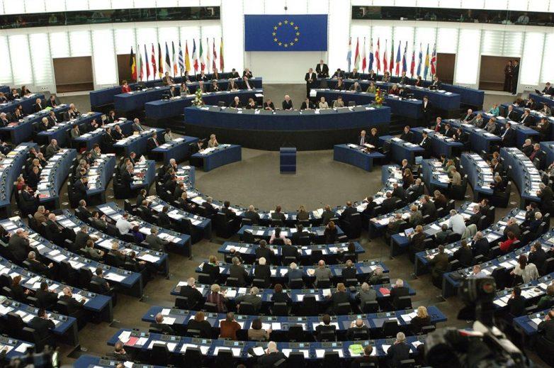 Η Ευρωπαϊκή Αρχή Εργασίας ξεκινά τις εργασίες της