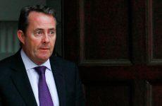 Βρετανία: Υποψήφιος για την ηγεσία των Συντηρητικών ο Λίαμ Φοξ