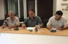 Δίκτυο  Ανανεωτικής Αριστεράς: Yπό επιτροπεία η Ελλάδα
