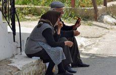 Εκδηλώσεις πληροφόρησης ηλικιωμένων πολιτών για αποφυγή απατεώνων