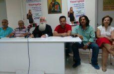 Ελληνικά προϊόντα θα  απολαύσουν δωρεάν το Σάββατο οι Βολιώτες