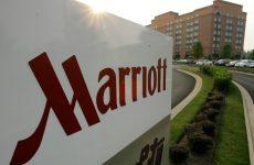 Δεύτερο ξενοδοχείο στην Ελλάδα εντάσσει στο δίκτυό της η Marriott International