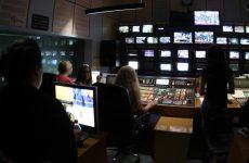 Η Ε.Ε. προτείνει χορήγηση 2,3 εκατ. ευρώ από το ΕΤΠ για την υποστήριξη πρώην εργαζομένων στα μέσα μαζικής ενημέρωσης στην Ελλάδα