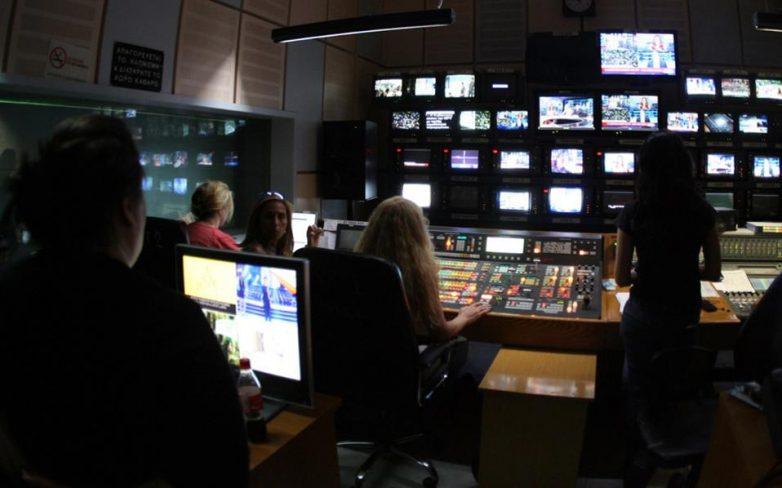 Βουλή: Σε κλίμα έντασης η συζήτηση για τις τηλεοπτικές άδειες