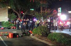 Μακελειό στη Φλόριντα, τουλάχιστον 50 νεκροί, 53 τραυμάτιες