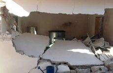 Ταμείο Αλληλεγγύης της ΕΕ: 1,65 εκατ. ευρώ στην Ελλάδα για το σεισμό που έπληξε τα Ιόνια Νησιά το 2015