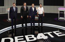 Εκλογές στην Ισπανία υπό το βάρος του Brexit