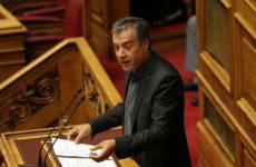 Ποτάμι: Η διάλυση των καρτέλ δεν είναι στις προτεραιότητες των ΣΥΡΙΖΑΝΕΛ