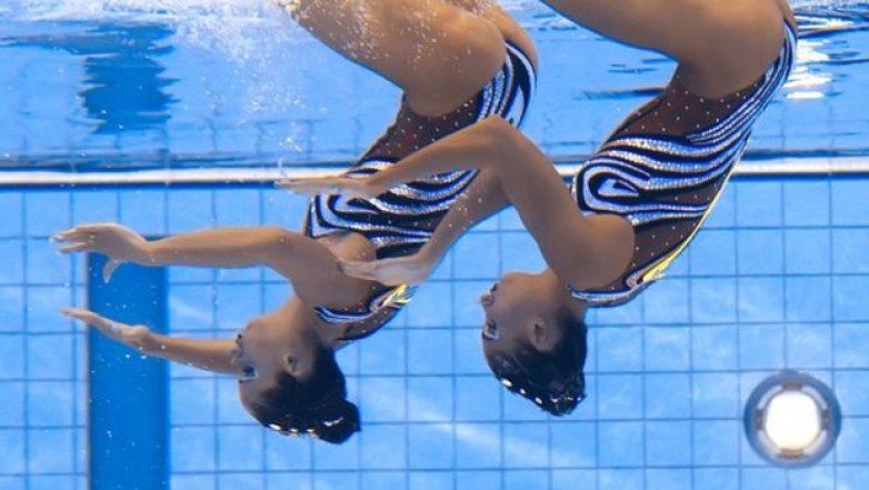 Στον Βόλο το Πανελλήνιο Πρωτάθλημα Συγχρονισμένης Κολύμβησης Κορασίδων Β'