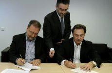 «Έπεσαν» οι υπογραφές για το Ελληνικό