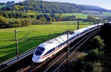 Επένδυση 6,7 δισ. ευρώ στον τομέα των μεταφορών για την τόνωση της απασχόλησης και της ανάπτυξης