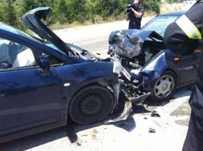 Οδική ασφάλεια στην ΕΕ:  Συνέχιση της προσπάθειας για μείωση των θανάτων από τροχαία
