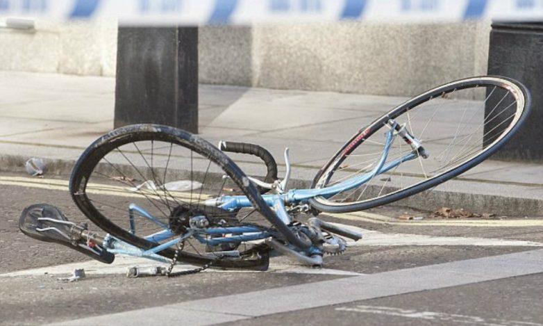 Βόλος: Νεαρή γυναίκα έχασε την όσφρηση της μετά από ατύχημα με ποδήλατο