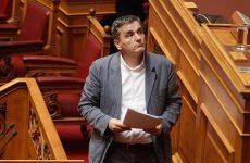 Υποχώρηση κυβέρνησης για τα δάνεια με εγγύηση Δημοσίου