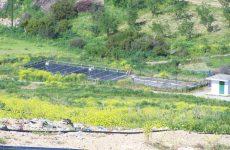 Νέα εταιρεία έδειξε ενδιαφέρον για εναπόθεση  αποβλήτων στον ΧΥΤΑ Βόλου