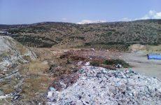 Οι δήμοι θα πληρώσουν για τις χωματερές